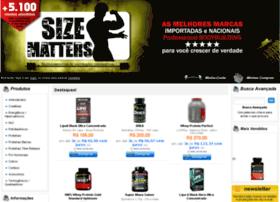 lojasizematters.com