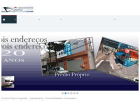 lojasmadras.com.br