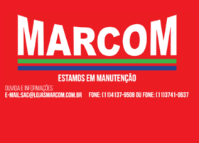 lojasmarcom.com.br