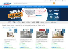 lojasmoveis.com.br