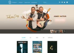 lojasomlivre.com.br