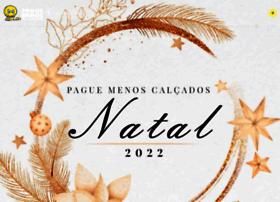 lojaspaguemenos.com.br