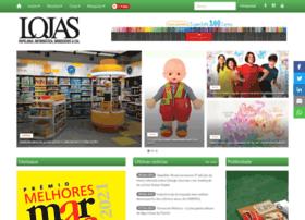 lojaspapelaria.com.br