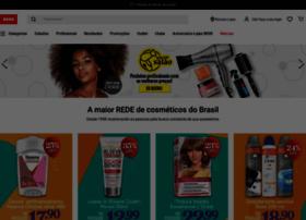 lojasrede.com.br