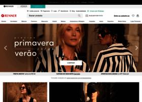 lojasrenner.com.br