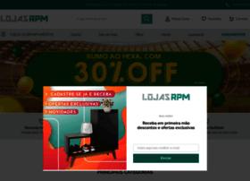 lojasrpm.com.br