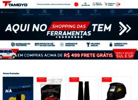 lojastamoyo.com.br