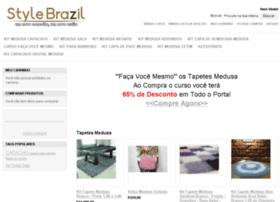lojastylebrazil.com.br