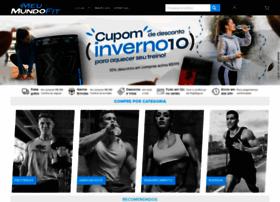 lojasuplemento.com.br