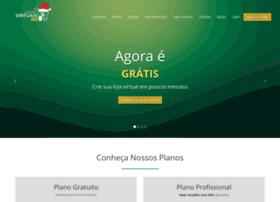 lojasvirtuais-br.com.br