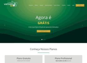 lojasvirtuaisbr.com.br