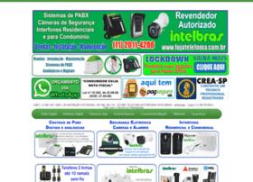 lojatelefonia.com.br