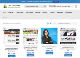 lojatemplates.com.br