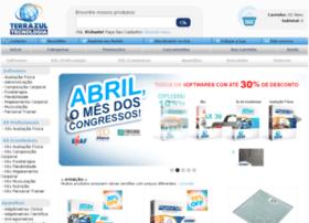 lojaterrazul.com.br