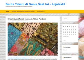 lojatextil.com