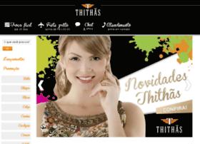 lojathithas.com.br