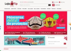 lojatip.com.br