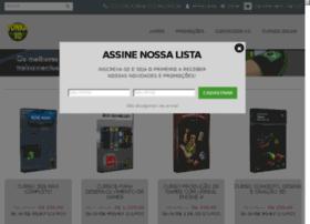 lojatonka3d.com.br