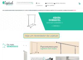 lojatual.com.br