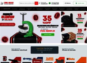 lojavalflex.com.br