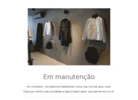 lojavillavalentina.com.br