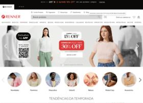 lojavirtual.lojasrenner.com.br