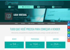 lojavirtualcriar.com.br