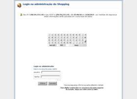 lojavirtualsegura.com.br