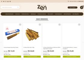 lojavivazen.com.br