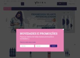 lojaybera.com.br