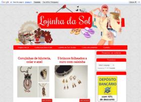 lojinhadasol.com