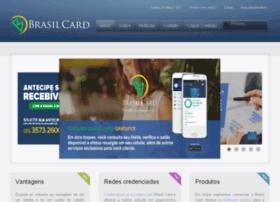 lojista.brasilcard.net