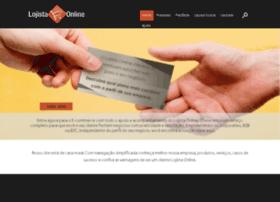 lojistaonline.com.br