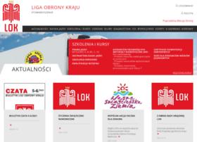 lok.org.pl