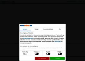 lokalavisen.dk