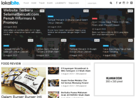 lokalbite.com