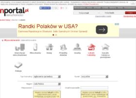 lokale.nportal.pl