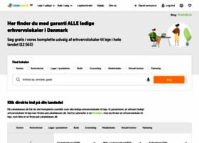 lokalebasen.dk