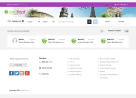 lokalfirsat.com
