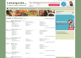 lokalguide.at