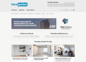 lokalguiden.com