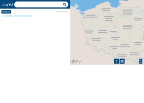 Lokalizator.pl
