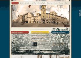 lokalpatrioti-rijeka.com