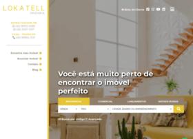 lokatell.com.br