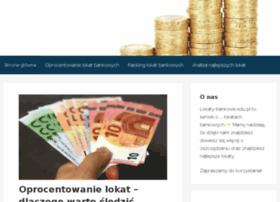lokaty-bankowe.edu.pl