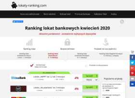 lokaty-ranking.com
