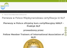 lokaty.org.pl