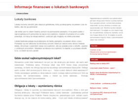 lokatyranking.pl