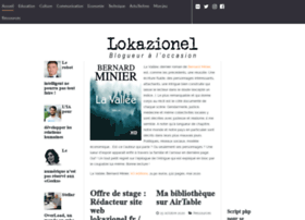 lokazionel.fr