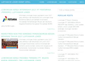 loker-cikarang-terbaru.blogspot.com